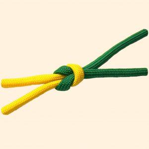square-knot-tied-orangeBG